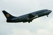 B.737-2W8