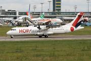 ATR 72-600 (F-HOPN)