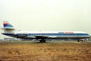 Sud SE-210 Caravelle 12 (F-BTOE)