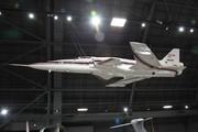 X-29 (20003)