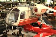 Kamov Ka-26 (CCCP-26001)
