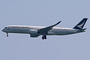 Airbus A350-941 (B-LRP)