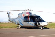 Sikorsky H-76 Eagle (S-76A) (F-GIFT)