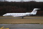 Gulfstream G650ER (EJ-ADMI)