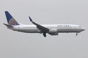 Boeing 737-824/WL (N27205)