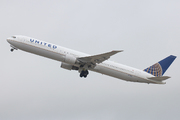 Boeing 767-424/ER (N77066)