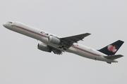 Boeing 757-236/PCF (C-FKCJ)