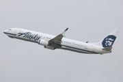 Boeing 737-990/ER (N479AS)