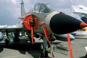 Mirage 2000DP