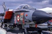 Panavia Tornado IDS (36 42)