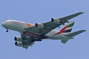 Airbus A380-861 (A6-EEY)