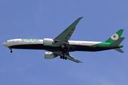 Boeing 777-35E/ER (B-16729)