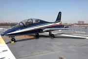 Aermacchi MB-339A