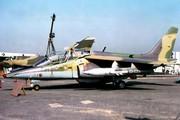 DAssault/Dornier Alpha Jet E MS1