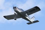 PA-28-140/160 (F-HHRJ)