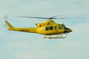 Bell AB-412HP Griffon (D-HHVV)