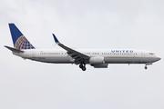 Boeing 737-924/ER (N75436)