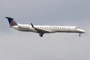 Embraer ERJ 145XR (N11191)