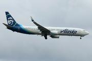Boeing 737-990/ER (N275AK)