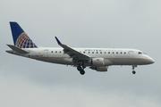 Embraer ERJ-170SE (ERJ-170-100 SE) (N642RW)