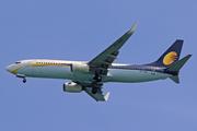 Boeing 737-85R/WL (VT-JGS)
