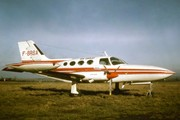 Cessna 402A
