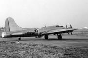 B-17G-85-VE
