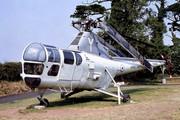 Westland Dragonfly HR5