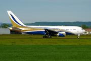 Boeing 767-29N/ER (N767KS)
