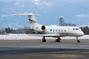 Gulfstream Aerospace G-IV Gulfstream G-400 (N402FT)