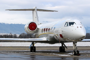 Gulfstream Aerospace G-IV-X Gulfstream G450 (N450VA)