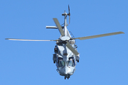NH Industries NH-90 NFH (12)