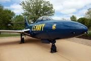 Grumman G-79/93/94/99/105 F9F Panther/Cougar