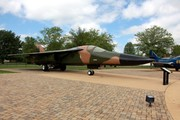 General Dynamics F-111 Aardvark/Raven