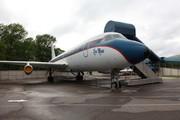 Convair 880-22-2