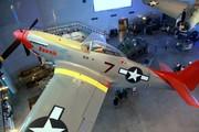 North American P-51D Mustang (569)