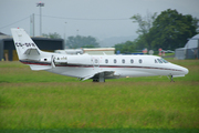 Cessna 560XL Citation Excel (CS-DFR)