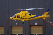 Agusta A-109 E Power (F-GPVH)