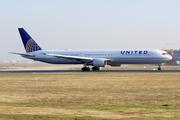 Boeing 767-424/ER (N78060)