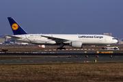 Boeing 777-FBT (D-ALFE)