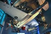 Grumman TBM-3E Avenger (69374)