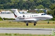 Embraer 505 Phenom 300 (CS-PHB)