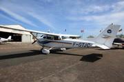 Cessna 172S (F-GTJC)