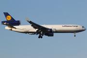 McDonnell Douglas MD-11/F (D-ALCM)