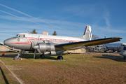 CASA C-207 Azor