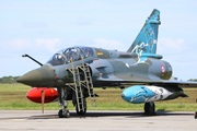 Dassault Mirage 2000D (3-IT)
