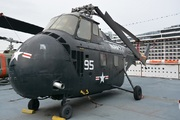Sikorsky H-19C Chickasaw (1308)