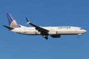 Boeing 737-824/WL (N86534)
