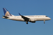 Embraer ERJ-170SE (ERJ-170-100 SE) (N636RW)