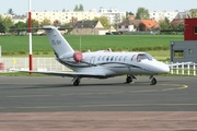 Cessna 525B Citation CJ3 (CS-DIY)